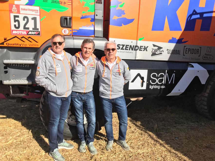 Patrocinio-Szendex_Rally-Dakar-2020.png