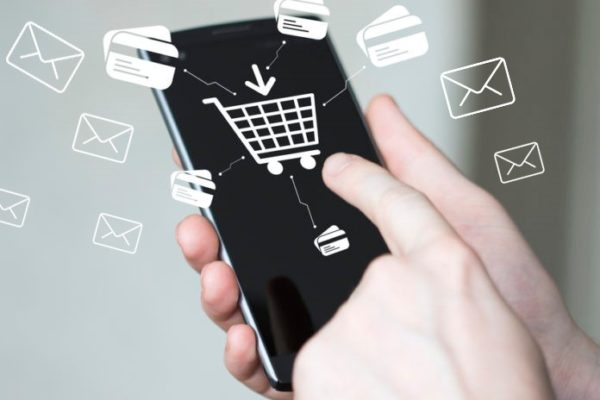 objetivos-del-email-marketing-en-el-ecommerce